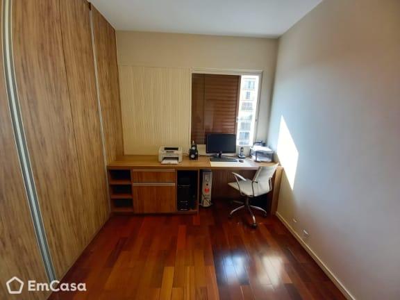 Imagem do imóvel ID-28774 na Rua Campos Sales, Centro, Santo André - SP