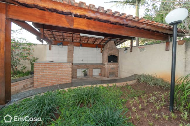 Imagem do imóvel ID-31723 na Avenida General Ataliba Leonel, Santana, São Paulo - SP