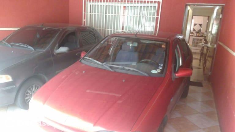 Imagem do imóvel ID-33465 na Rua Pindorama, Olímpico, São Caetano do Sul - SP