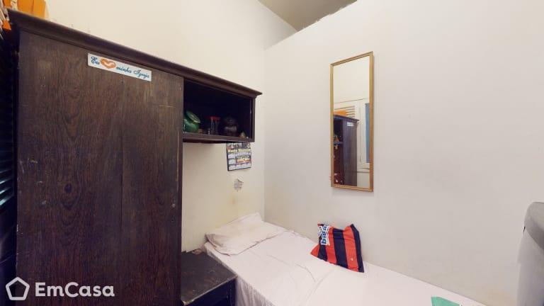 Imagem do imóvel ID-32112 na Avenida Rainha Elisabeth, Ipanema, Rio de Janeiro - RJ