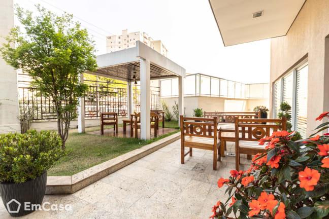 Imagem do imóvel ID-33333 na Avenida Papa João Paulo I, Jardim Satélite, São José dos Campos - SP