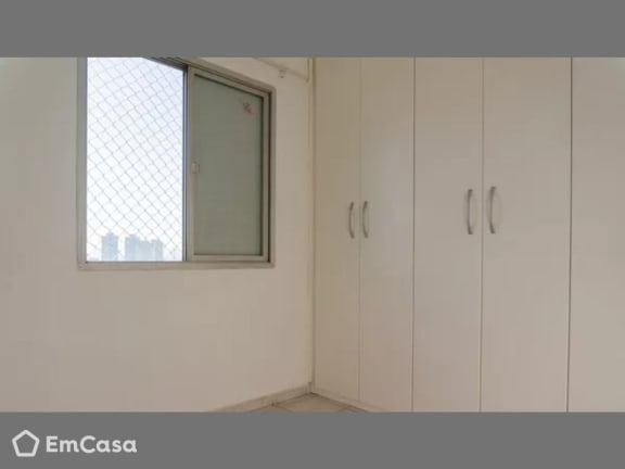 Imagem do imóvel ID-30708 na Avenida Deputado Emílio Carlos, Limão, São Paulo - SP