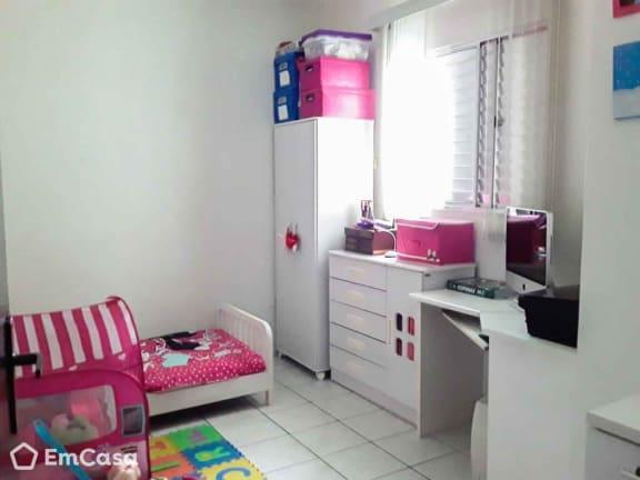 Imagem do imóvel ID-28260 na Rua Mirandinha, Penha de França, São Paulo - SP