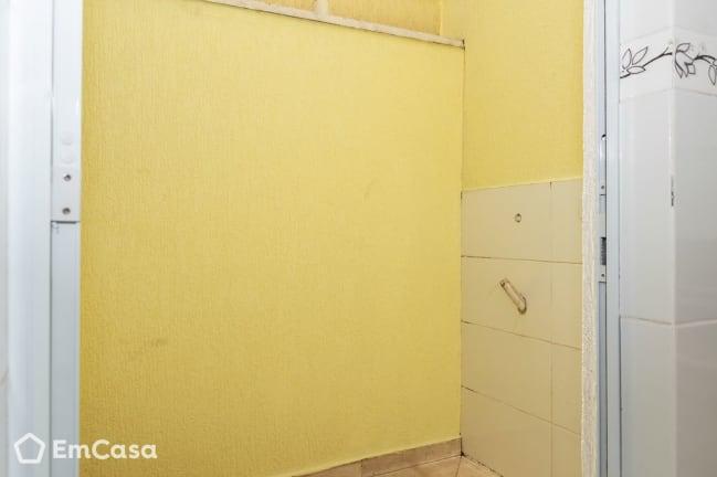 Imagem do imóvel ID-32203 na Rua Grã-Bretanha, Vila Príncipe de Gales, Santo André - SP