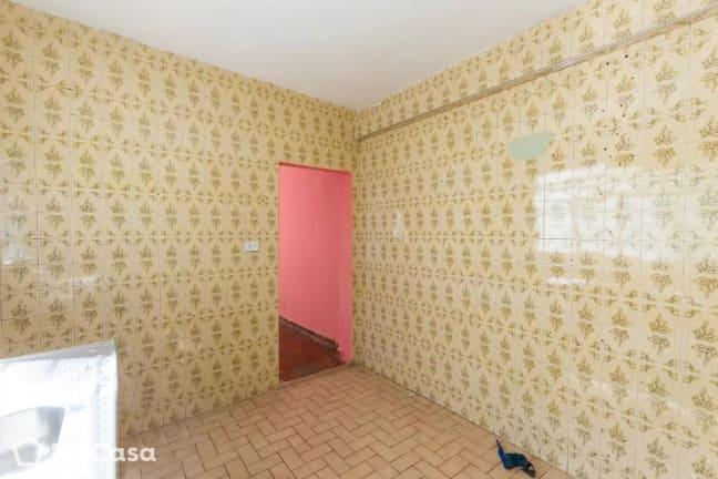 Imagem do imóvel ID-30712 na Rua Doutor Antônio Jorge Franco, Vila Euro, São Bernardo do Campo - SP