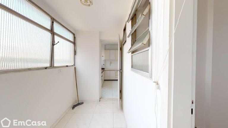 Imagem do imóvel ID-33505 na Avenida Pedroso de Morais, Pinheiros, São Paulo - SP