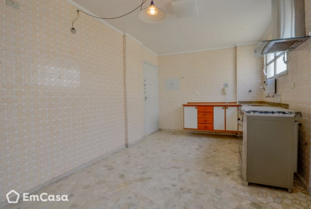 Imagem do imóvel ID-31946 na Rua Estela, Vila Mariana, São Paulo - SP