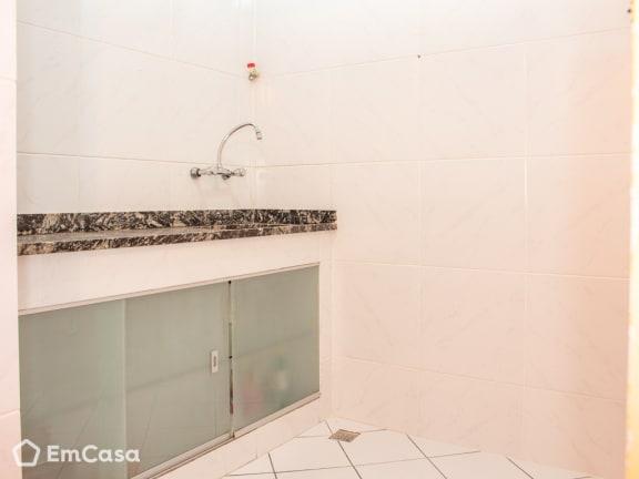 Imagem do imóvel ID-25476 na Rua Barata Ribeiro, Copacabana, Rio de Janeiro - RJ