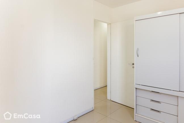 Imagem do imóvel ID-28664 na Rua Eugênio de Freitas, Vila Guilherme, São Paulo - SP