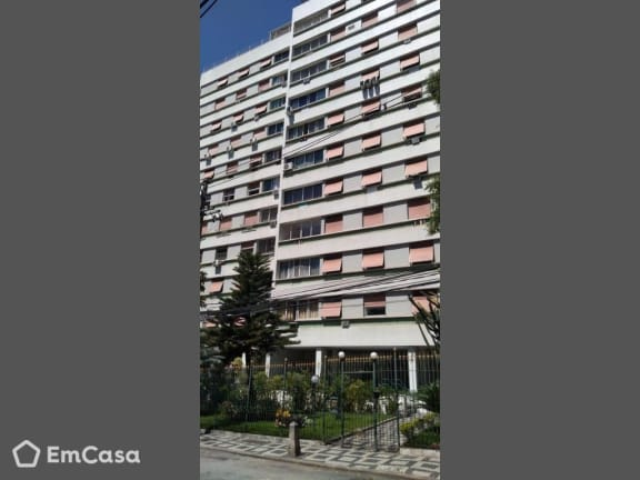 Imagem do imóvel ID-28264 na Rua do Bispo, Tijuca, Rio de Janeiro - RJ