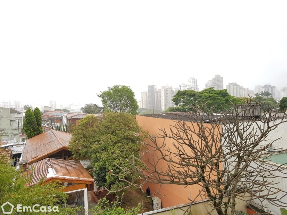 Imagem do imóvel ID-34347 na Rua Carlos Tiago Pereira, Cursino, São Paulo - SP