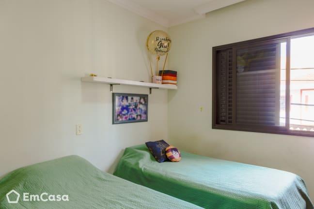 Imagem do imóvel ID-30950 na Rua Teffé, Santa Maria, São Caetano do Sul - SP