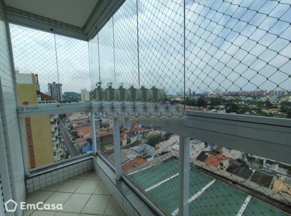 Imagem do imóvel ID-31604 na Rua Olegário Herculano, Vila Dayse, São Bernardo do Campo - SP