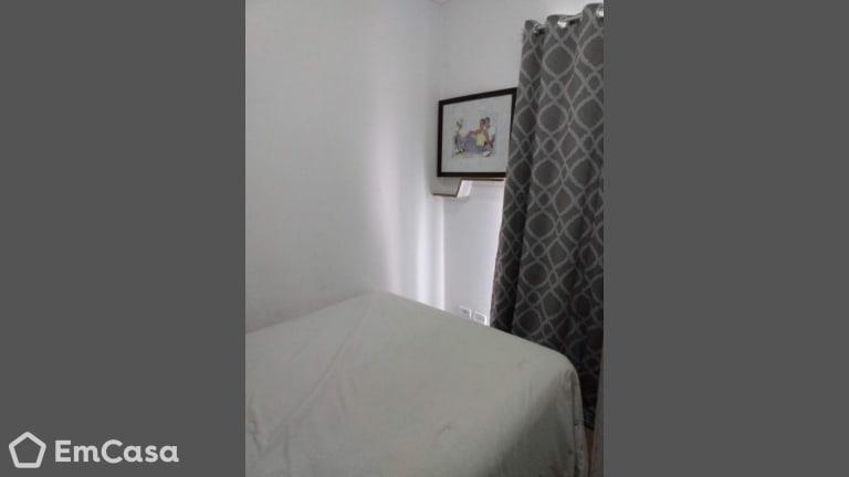Imagem do imóvel ID-33294 na Rua Bororé, Vila Vitória, Santo André - SP
