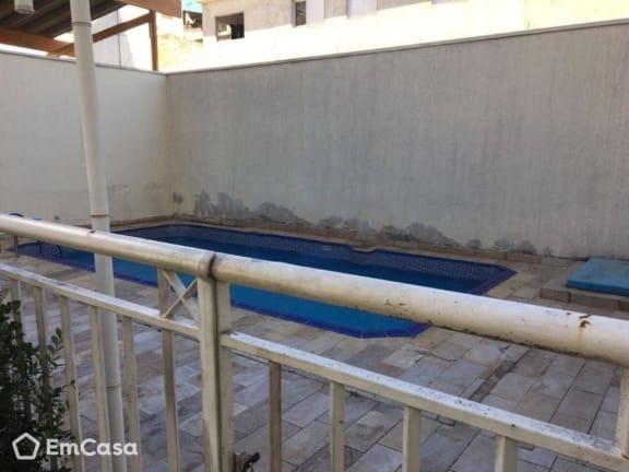 Imagem do imóvel ID-31571 na Rua Astorga, Vila Guilhermina, São Paulo - SP
