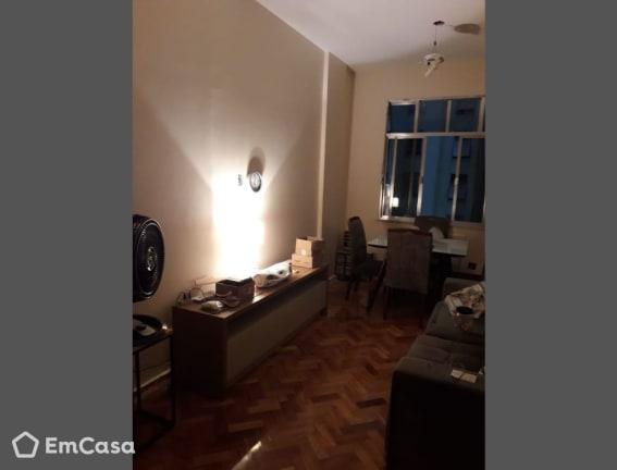 Imagem do imóvel ID-31853 na Avenida Nossa Senhora de Copacabana, Copacabana, Rio de Janeiro - RJ