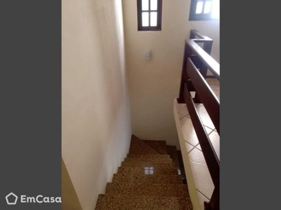Imagem do imóvel ID-30827 na Rua Lenine Rebelo, Jardim Oriente, São José dos Campos - SP