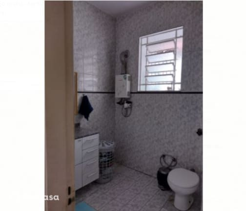 Imagem do imóvel ID-30834 na Rua Carvalho Alvim, Tijuca, Rio de Janeiro - RJ