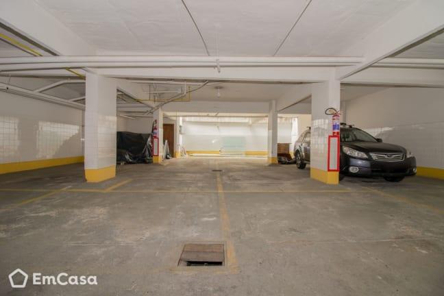 Imagem do imóvel ID-33798 na Rua Desembargador Fernandes Pinheiro, Barra da Tijuca, Rio de Janeiro - RJ