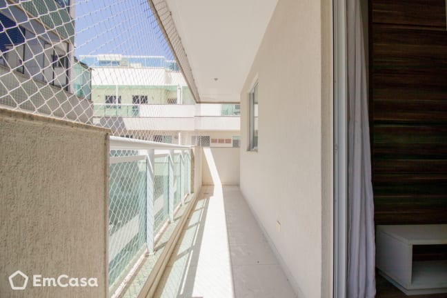 Imagem do imóvel ID-31733 na Rua Carlos Galhardo, Recreio dos Bandeirantes, Rio de Janeiro - RJ