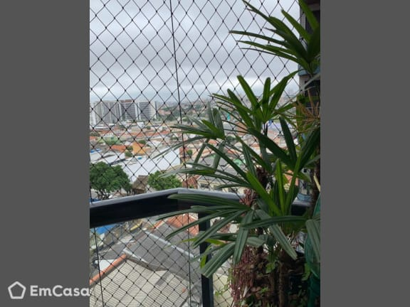Imagem do imóvel ID-31308 na Avenida Senador Roberto Símonsen, Santo Antônio, São Caetano do Sul - SP