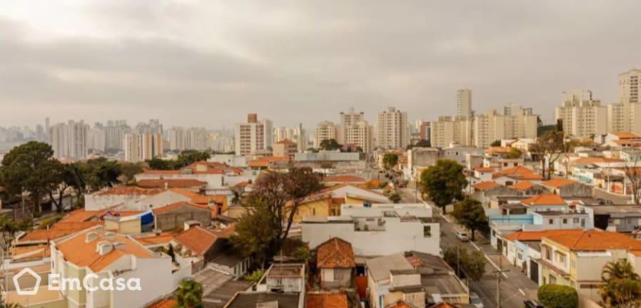 Imagem do imóvel ID-30805 na Rua Engenheiro Prudente, Vila Monumento, São Paulo - SP