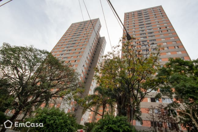 Imagem do imóvel ID-24948 na Rua da Bica, Freguesia do Ó, São Paulo - SP