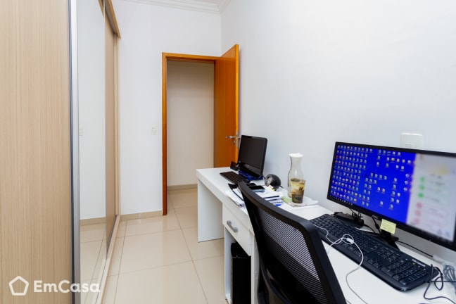 Imagem do imóvel ID-32020 na Rua Jabaquara, Paulicéia, São Bernardo do Campo - SP