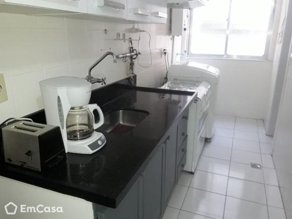 Imagem do imóvel ID-32847 na Rua Dias Ferreira, Leblon, Rio de Janeiro - RJ