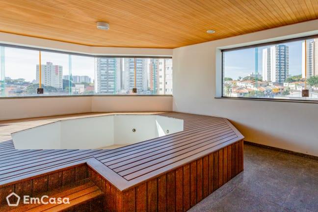 Imagem do imóvel ID-28894 na Rua Bela Vista, Vila Alvaro Marques, São Bernardo do Campo - SP