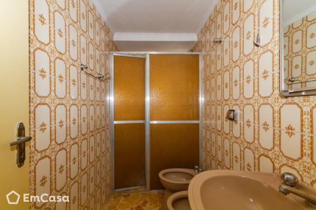 Imagem do imóvel ID-34157 na Rua Desembargador Armando Fairbanks, Butantã, São Paulo - SP