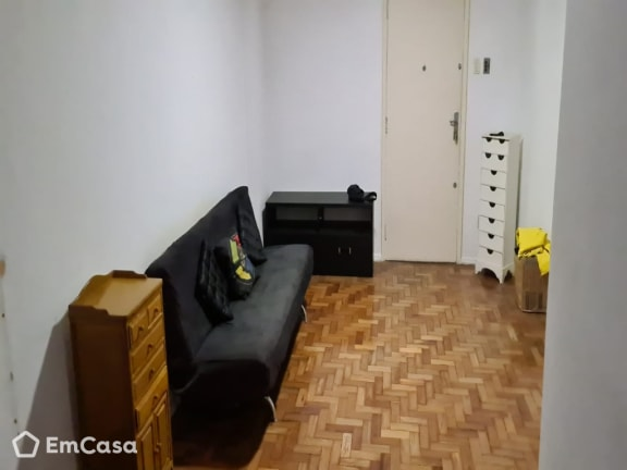 Imagem do imóvel ID-31025 na Rua Antônio Basílio, Tijuca, Rio de Janeiro - RJ