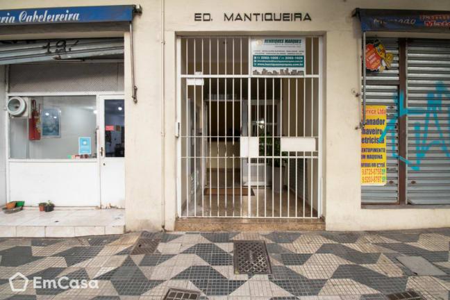 Imagem do imóvel ID-28883 na Avenida Nove de Julho, Bela Vista, São Paulo - SP
