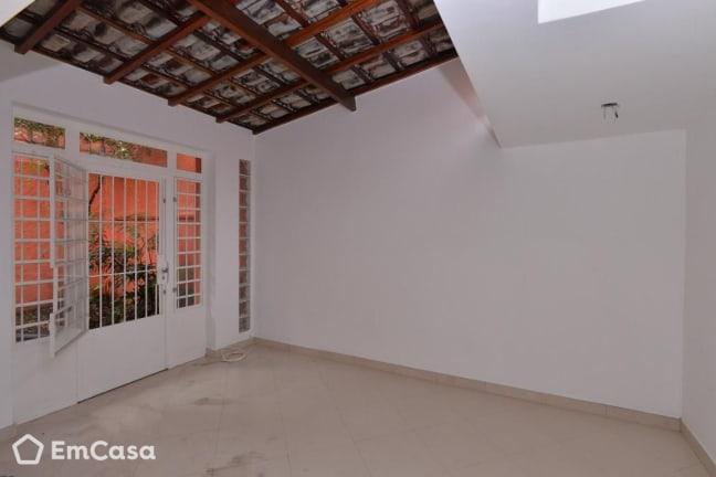 Imagem do imóvel ID-34109 na Rua Paulo Franco, Vila Leopoldina, São Paulo - SP