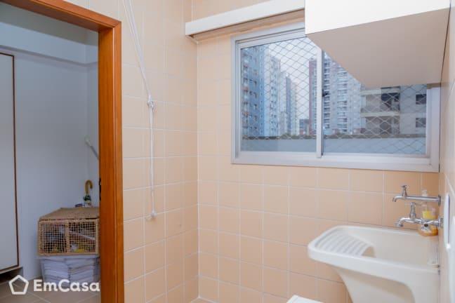Imagem do imóvel ID-31227 na Avenida Doutor Augusto de Tolêdo, Santa Paula, São Caetano do Sul - SP