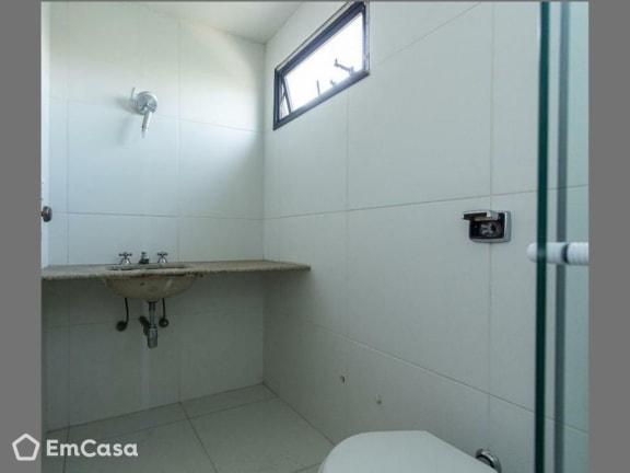 Imagem do imóvel ID-33760 na Rua Armando Barreto, Jardim Colombo, São Paulo - SP