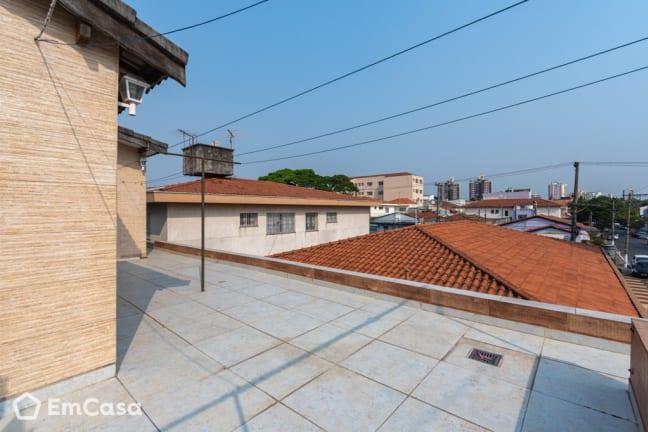 Imagem do imóvel ID-30939 na Rua Filipe Cardoso, Cursino, São Paulo - SP