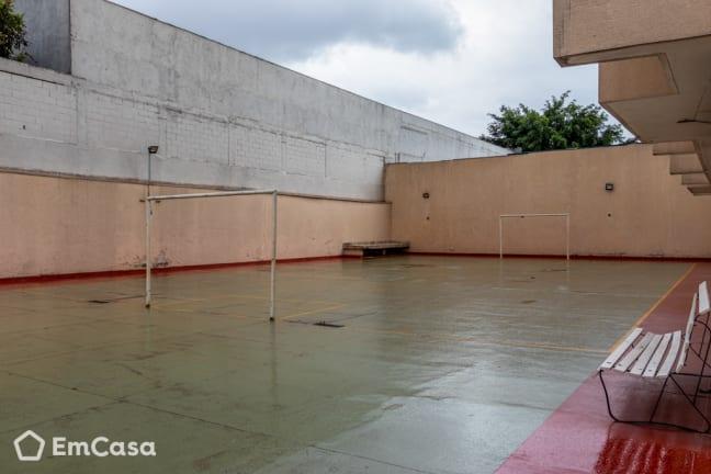 Imagem do imóvel ID-34309 na Rua Cuiabá, Alto da Mooca, São Paulo - SP