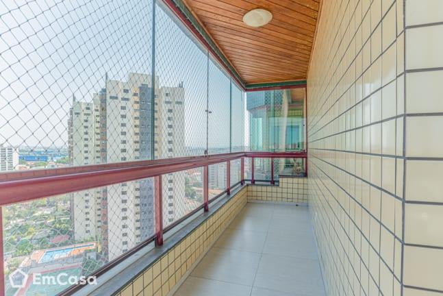 Imagem do imóvel ID-33341 na Avenida Presidente Arthur Bernardes, Rudge Ramos, São Bernardo do Campo - SP