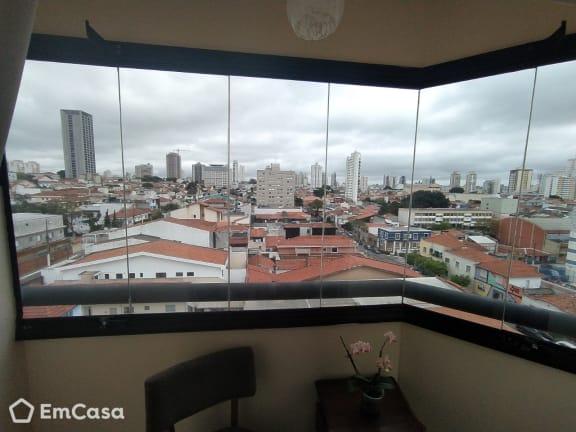 Imagem do imóvel ID-31337 na Rua da Mooca, Mooca, São Paulo - SP