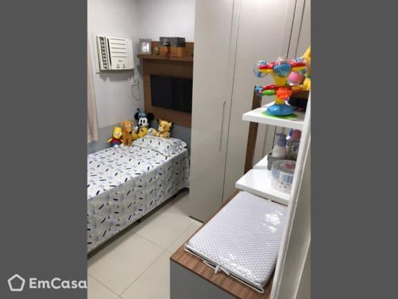 Imagem do imóvel ID-33921 na Rua Aquidabã, Méier, Rio de Janeiro - RJ