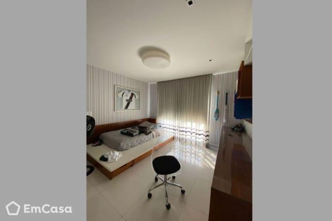 Imagem do imóvel ID-33956 na Rua Dina Sfat, Barra da Tijuca, Rio de Janeiro - RJ