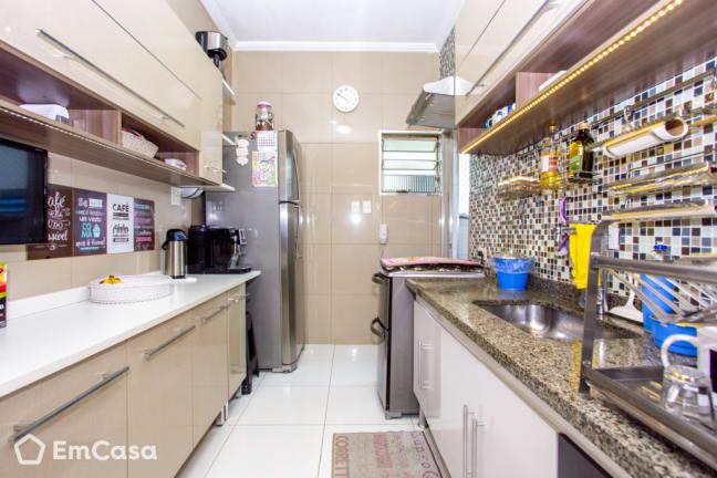 Imagem do imóvel ID-28828 na Avenida Pedroso de Morais, Pinheiros, São Paulo - SP