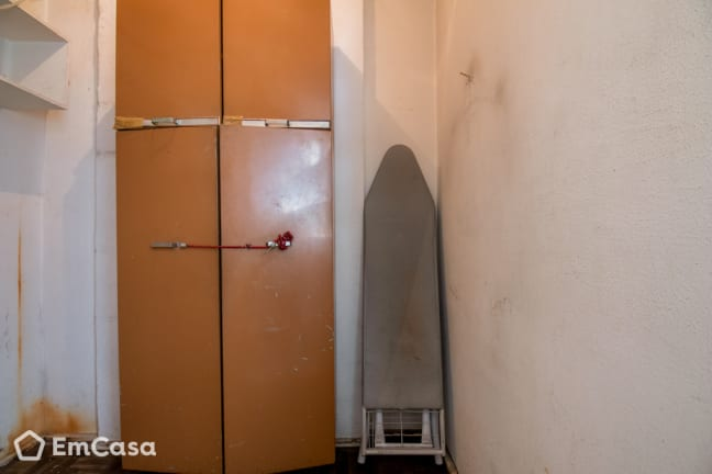 Imagem do imóvel ID-32276 na Rua Marquês de Itu, Vila Buarque, São Paulo - SP