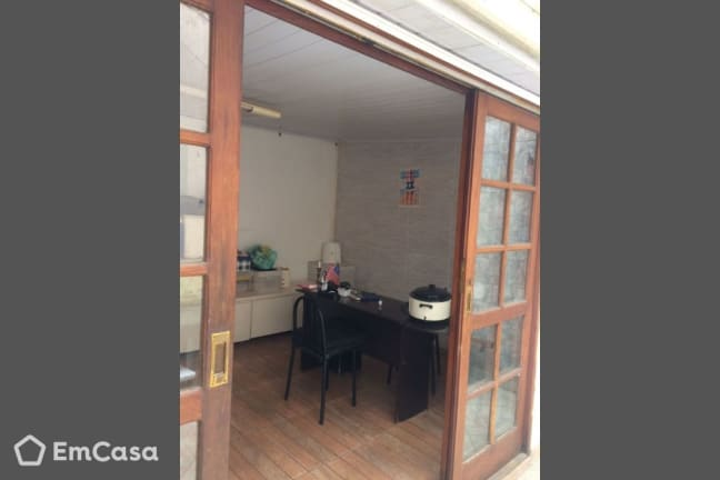Imagem do imóvel ID-33756 na Rua Comendador Francisco Pettinati, Jardim Monte Kemel, São Paulo - SP