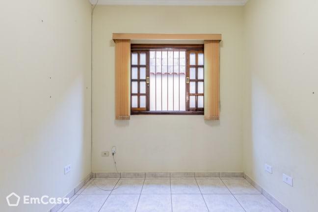 Imagem do imóvel ID-32699 na Avenida Vinte e Três de Maio, Vila Maria, São José dos Campos - SP