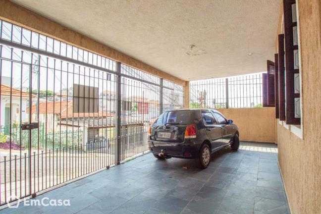 Imagem do imóvel ID-32654 na Rua Acunaui, Parada inglesa, São Paulo - SP
