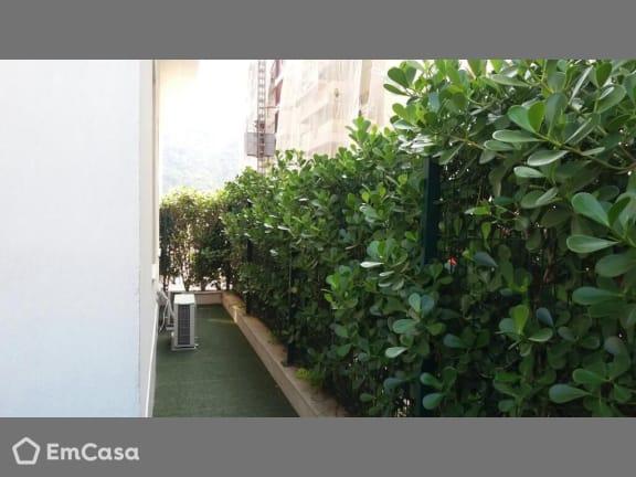 Imagem do imóvel ID-27604 na Rua Teixeira Heizer, Recreio dos Bandeirantes, Rio de Janeiro - RJ