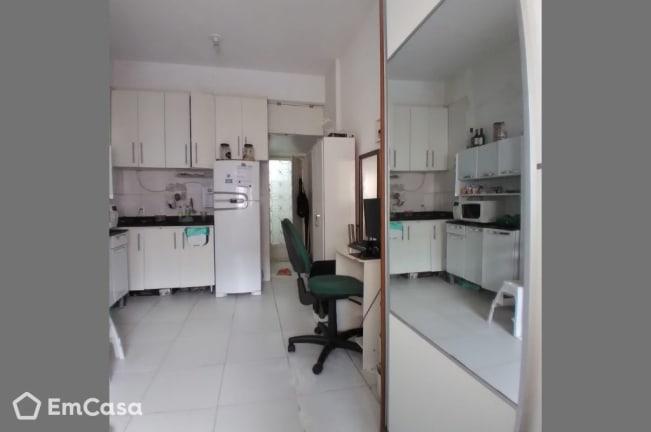 Imagem do imóvel ID-30710 na Avenida Nossa Senhora de Copacabana, Copacabana, Rio de Janeiro - RJ