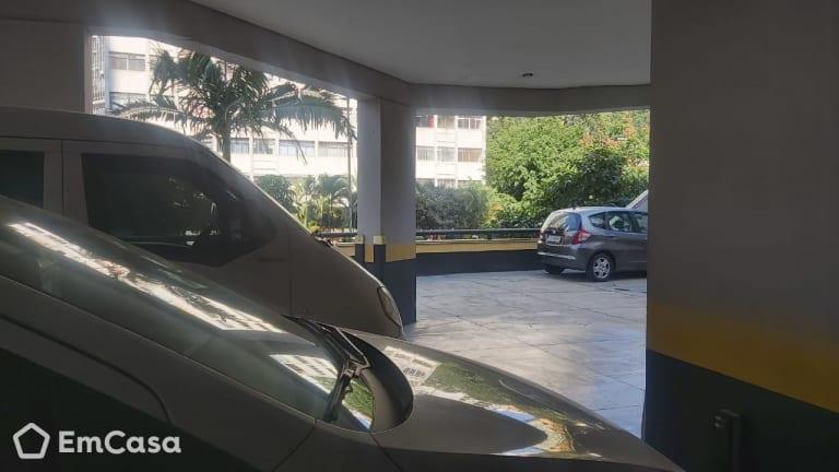 Imagem do imóvel ID-28015 na Rua Álvaro de Carvalho, Centro Histórico de São Paulo, São Paulo - SP
